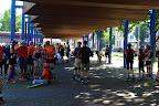 NRW-Inlinetour-2010_Samstag (58).JPG