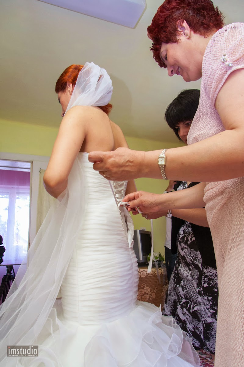 Nunta 18 Mai Mihaela si Daniel-21.jpg
