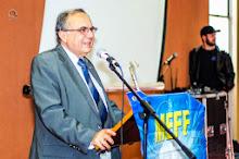 MEFF 2012-100