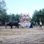 Camino_vuelta_y_misa_ac_gracias_2013_002.JPG