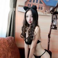 [XiuRen] 2014.09.29 No.219 Christine 0025.jpg