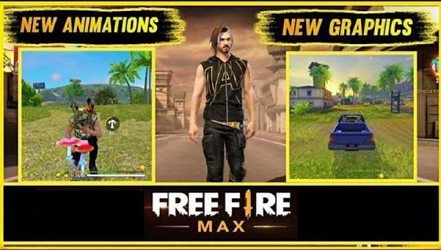 Free Fire Max nasıl indirilir: Adım adım kılavuz ve ipuçları
