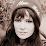 Flavia D'Annunzio's profile photo