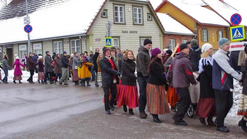 Viljandi talvine tantsupidu 2013 - Viljandi_talvine_2013_01.jpg