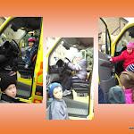 mentőállomás2.jpg