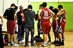 NBA- Quart Senior M Preferente