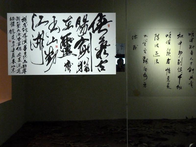 Baishawan, San jih, Yangmingshan, MOCA - P1220845.JPG