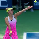 Sabine Lisicki - Dubai Duty Free Tennis Championships 2015 -DSC_2676.jpg