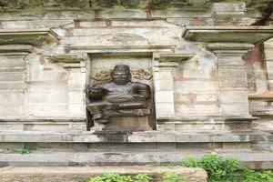 Thirunanipalli (Ponsei) Temple – Agathiyar