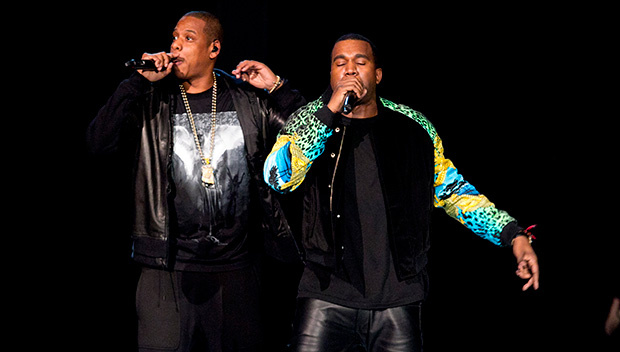 anoyd blame it on jay z free download