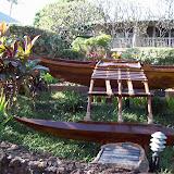 Hawaii Day 6 - 100_7578.JPG