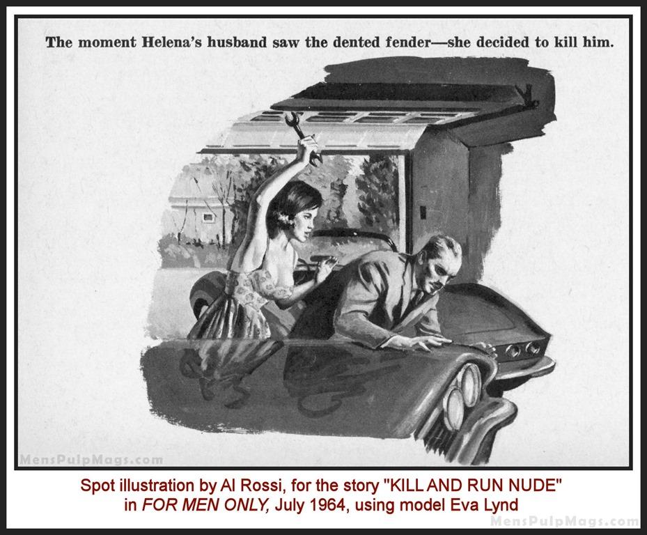 [FOR-MEN-ONLY-July-1964---Al-Rossi-ar%5B4%5D]