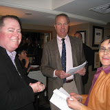 2013 MA Squash Annual Meeting - IMG_3900.JPG