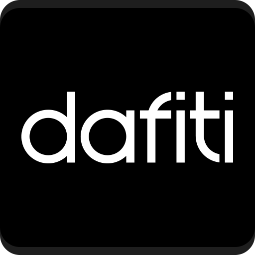 Dafiti - Sua smartfashion file APK for Gaming PC/PS3/PS4 Smart TV