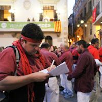 Diada del Roser (Vilafranca del Penedès) 31-10-2015 - 2015_10_31-Diada del Roser_Vilafranca del Pened%C3%A8s-4.jpg