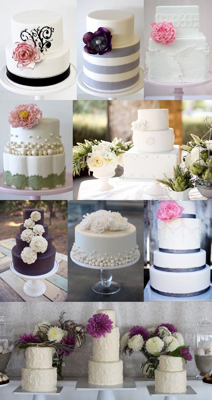 Parvin S Blog Cake Boss Wedding Cakes Prices