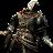 MBz Rasta avatar image