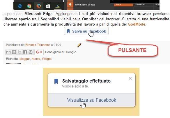 pulsante-salva-facebook