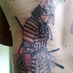 Tatuagens-de-samurai-Samurai-Tattoos-22.jpg
