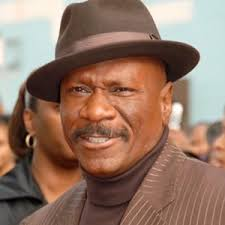 Who is Ving Rhames? Ving Rhames Bio, Age, Height, Weight, Career,bigraphy, Net Worth, Trivia, Facts, Life, Wiki,biography