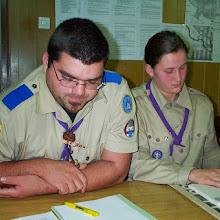 Sestanek vodnikov, Ilirska Bistrica - DCP_3483.JPG