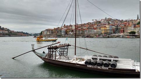 Porto-City-Tour-Rio-Douro-1