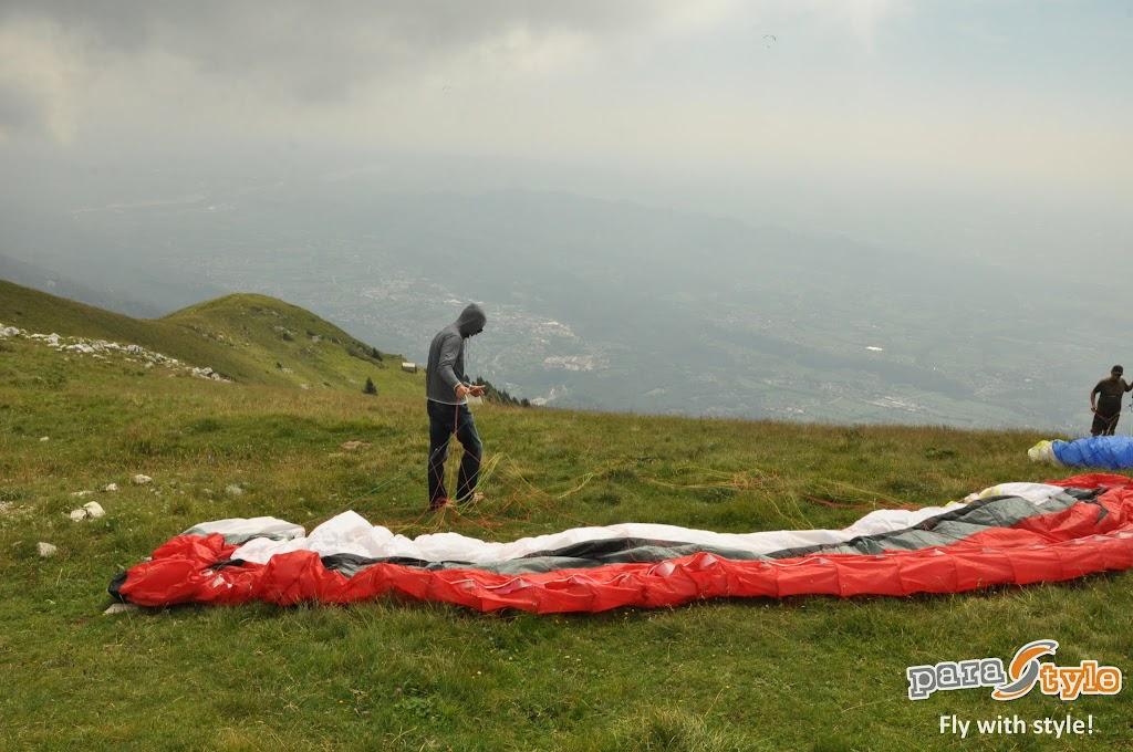 Wspólny wyjazd Parastyle i Fly2Live do Bassano del Grappa - DSC_0182.JPG