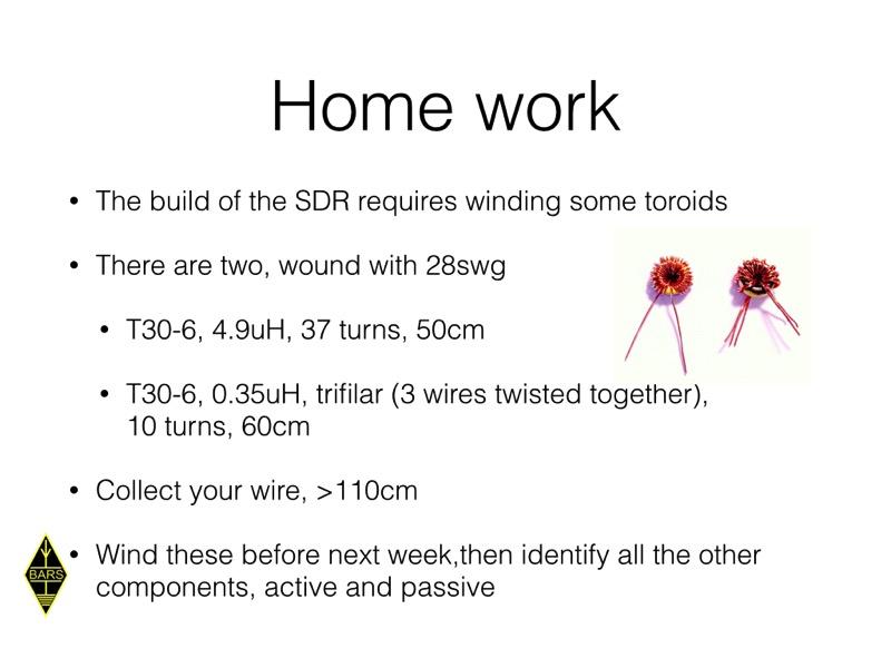 Concept S6 SDRX Design 022