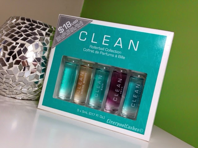 clean rollerball collection review liverpoollashes liverpool lashes