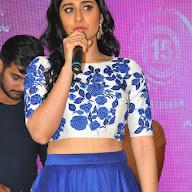 Santosham Film Awards Cutainraiser Event (160).JPG