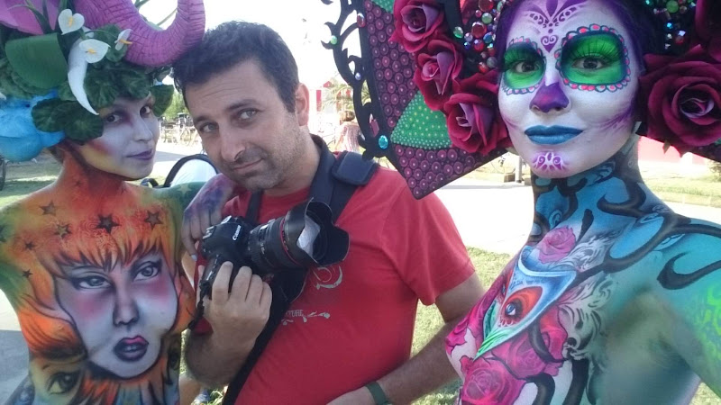 IMG_20180818_173623 Color Sea Festival Bodypainting 2018