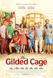 The Gilded Cage - Mối Tình Vàng Son