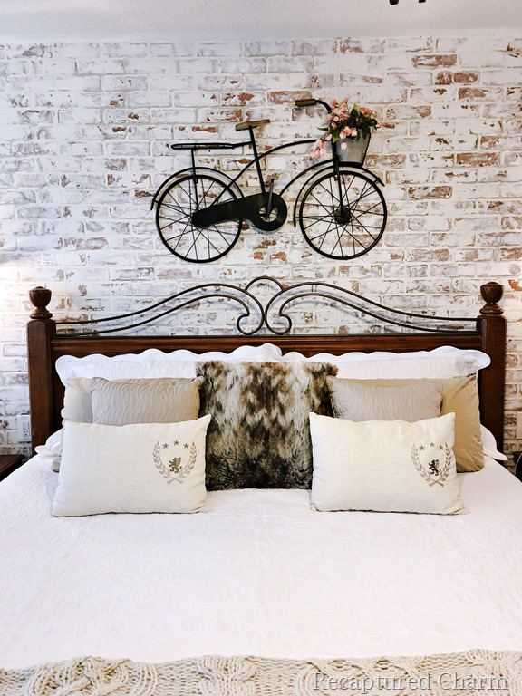 [bedroom+bike+9a%5B13%5D]