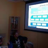 TEMPUS GreenCo Coordination Meeting (Ukraine, Kiev, October 2, 2013) - IMAG1153.jpg