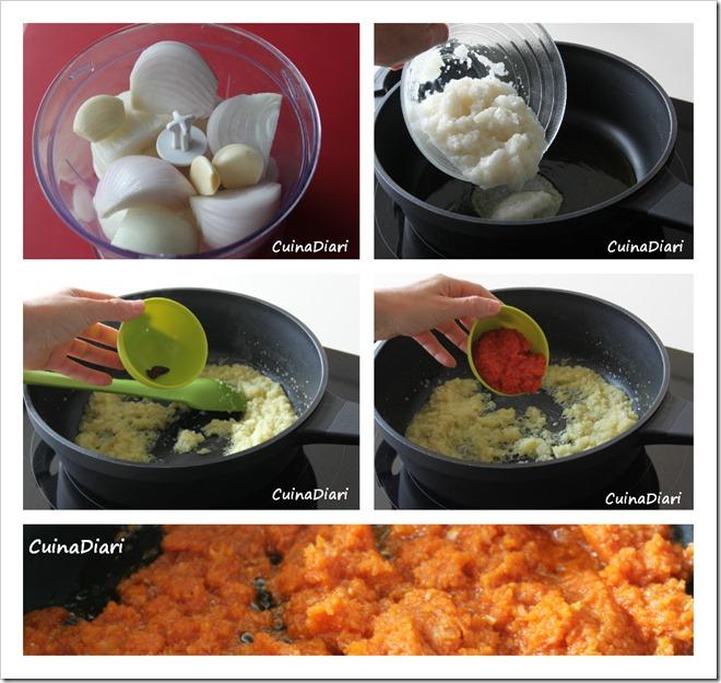 1-5-mongetes cloisses cuinadiari-2
