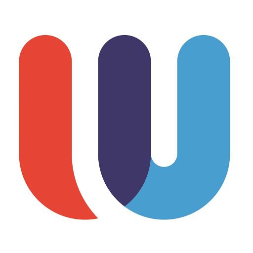 Watts Urethane Products Ltd's