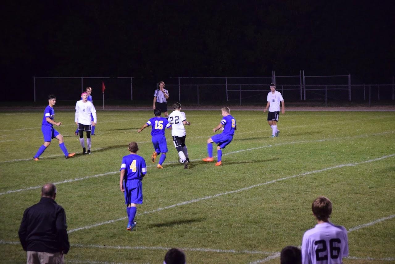 Boys Soccer Line Mountain vs. UDA (Rebecca Hoffman) - DSC_0470.JPG