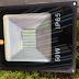 Ưu điểm đèn pha Led 50W IP65