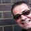 Robert Bathe's profile photo