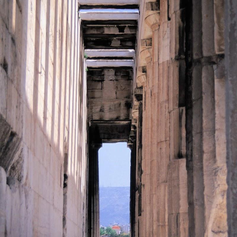 Athens_12.jpg