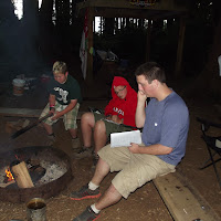 Camp Meriwether - DSCF3285.JPG