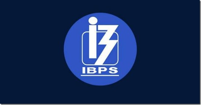 IBPS RRB 2018 Recruitment notification