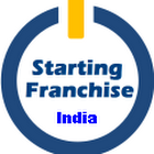 Starting Franchise: Best franchise business opportunities in India