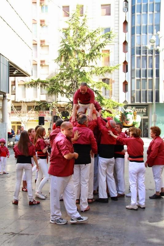 Exhibició Mostra Cultura Catalana 25-04-15 - IMG_9751.JPG