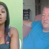 Británico llegó al país para casarse con dominicana había engañado a otras tres mujeres