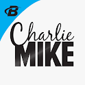 Charlie Mike by Ashley Horner icon