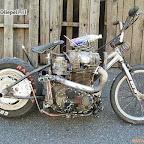 BMX XS