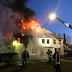 Polizei Heinsberg: Feuer in Rathein