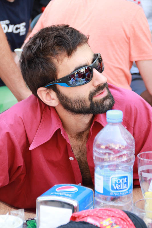 Diada Festa Major Calafell 19-07-2015 - 2015_07_19-Diada Festa Major_Calafell-15.jpg