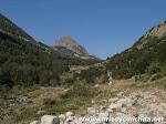 11-07-2015 - Valle de Campcardos